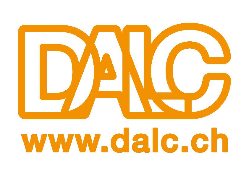 D.A.L.C